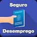 Download Seguro Desemprego 2.1.2 APK