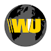 Download Western Union for Belgium, Luxembourg, Switzerland 1.8 APK