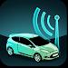 Download Send To Car 4.3 APK