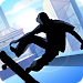 Download Shadow Skate 1.0.6 APK