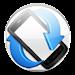 Download Shake 1.7.4 APK