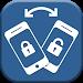 Download Shake To Lock / Unlock 2.2 APK