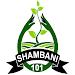 Download Shambani101 1.1 APK