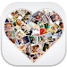 Download Shape Collage - Automatic Photo Collage Maker 1.0 APK