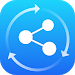 Download Share ALL : File Transfer & Share with EveryOne 1.0.4 APK