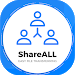 Download Share ALL : File Transfer & Share with EveryOne 1.0.6 APK