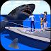 Download Shark Attack 3D Simulator 1.1 APK