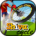 Download Shiva Cycle RACING 1.5 APK