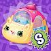 Download Shopkins: Cutie Cars 1.1.2 APK