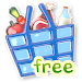 Shopping List - ListOn Free