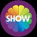 Download Show TV 4.2.06 APK