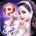 Download Pusoy Queen 1.3.2 APK