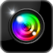 Download Silent Camera [High Quality] 6.1.14 APK