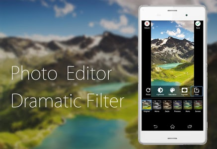 Download Silent Camera [High Quality] 6.1.13 APK