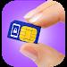 Download Sim Unlocker - Unlock Any Sim Card / Phone 1.0.0 APK