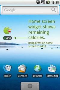 Download Simple Calorie Count  APK