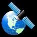 Download Simple GPS Coordinate Display 36 APK