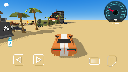 Download Simple Sandbox 1.4.9 APK