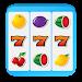 Download Simple Slots (Free)  APK