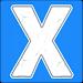 Download SimpleBox 1 APK