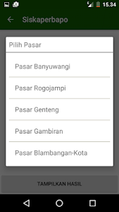 Download Siskaperbapo 3.0.1 APK