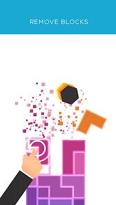 Download Six! 3.0.0 APK
