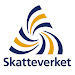 Download Skatteverket 2018.3.1 APK