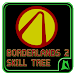 Download Skill Tree - Borderlands 2 3.1 APK