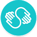 Download Skillshare Online Classes 4.13.7 APK