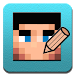 Download Skin Editor for Minecraft 2.2.8 APK