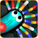 Download Skin For Slither.io 0.1 APK