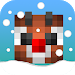 Download Skins for Minecraft- Christmas 1.3 APK