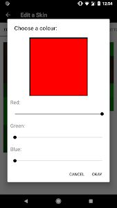 Download Skins for Minecraft PE 13.4 APK