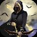 Download Skull Towers: Castle Defense Games 1.0.15 APK