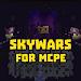 Download SkyWars for Minecraft 2.3.4 APK