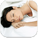 Download Sleep Sounds 5.0.0 APK