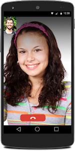 Download SliQ - Free voice & video call 1.40.275 APK
