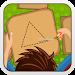 Download Slice the Box 2.2.0 APK