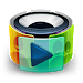 Download Slide Show Creator 4.9.3 APK