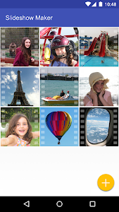 Download Scoompa Video - Slideshow Maker and Video Editor 24.2 APK