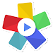 Download Scoompa Video - Slideshow Maker and Video Editor  APK