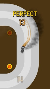 Download Sling Drift 2.3 APK