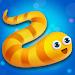 Download Slither Snake 1.3 APK