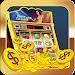 Download Slot Machine Classic 1.2 APK