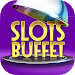 Download Slots Buffet™ - Free Las Vegas Jackpot Casino Game 1.6.0 APK