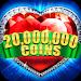 Download Slots! CashHit Slot Machines & Casino Games Party 1.2.3 APK