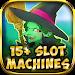 Download SLOTS Fairytale: Slot Machines 1.121 APK