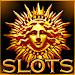 Download Slots Inca:Casino Slot Machine 1.9 APK