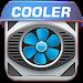 Download ★ Smart CPU Phone Cooler 1.1.1 APK