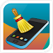 Download Smart Cleaner 1.41 APK